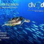 Edição número 03 da revista Diveduc disponível para download
